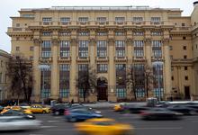 Акции «Системы» рухнули на 18% на фоне проигрыша апелляции по иску «Роснефти»