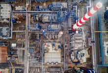 Русская рулетка. Как западные нефтяные компании выучили правила игры