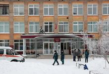 Цена безопасности. Чему учит «битва на ножах» в пермской школе