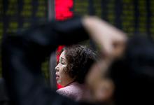 Восточный прорыв. Начинается горячая пора для азиатского рынка ценных бумаг