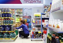 Нетрезвый расчет. Правительство поддержало продажу алкоголя на АЗС