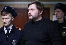 Случай Никиты Белых. Можно ли работать губернатором в России и избежать тюрьмы
