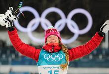 Пхенчхан-2018. Лучший день российской команды на Олимпиаде