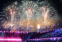 Олимпийский баланс: почему допинг-скандалы не влияют на доходы МОК