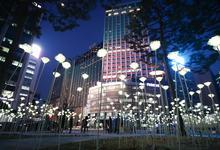 На Сеул: три причины отправиться в столицу Южной Кореи