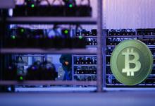 Кредит за биткоин. Почему выгодно использовать криптовалюту в качестве залога