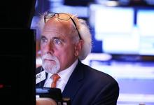 Кандидат на вылет. Как инвестору подготовиться к изменению индекса Dow Jones