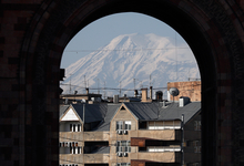 Горный кластер. Что будет с экономикой Армении после смены власти