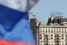 Вопреки санкциям. Почему стоит вложиться в еврооблигации ВЭБа