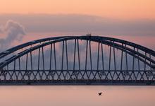 Вклад Ротенберга. Как Крымский мост поможет экономике страны
