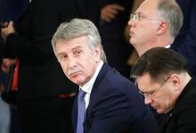 Михельсон и санкции: чем «Новатэк» раздражает Соединенные Штаты