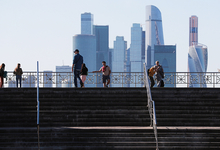 Возвращение Сберкассы. ЦБ перекроил рейтинг Forbes