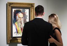 Русский авангард: сенсационные открытия, подделки и аукционные рекорды