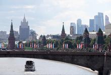 Долговые отношения. Инвесторы снова хотят занимать деньги России