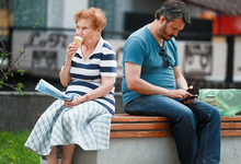 Накопить на старость: как создать личный пенсионный фонд