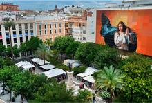 Несолнечные Пиренеи: почему Испания собирается «раскулачивать» богатых нерезидентов