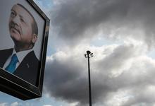 Новый срок Эрдогана. Стоит ли Турции ждать экономических реформ