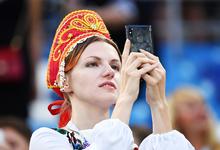 В круге третьем. Какой модернизации ждать России после Путина