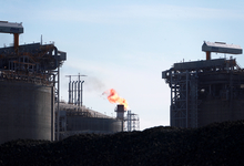 Ускользающий рынок: найдут ли спрос новые российские проекты в нефтегазохимии