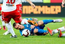 Качественный скачок: как платные трансляции сделают российский футбол лучше