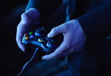 Серьезные забавы: почему видеоигры становятся популярнее кино