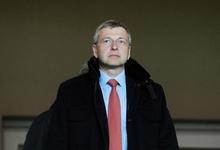 Миллиардер Дмитрий Рыболовлев вернулся из Монако в Москву