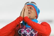 Снова на пьедестале. Почему спортивный арбитраж вернул медали российским спортсменам