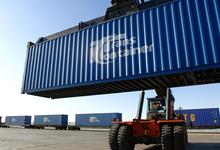 Тень приватизации. «Трансконтейнер» оспорил запрет ФАС на покупку терминала