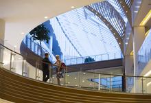 Районные значения: как торговым центрам стать «фабриками впечатлений»