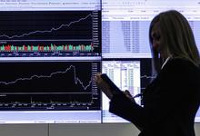 Камень преткновения. ЦБ назвал главную проблему фондового рынка в России