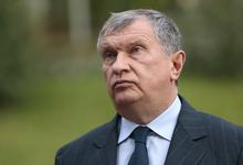 Неуловимый Сечин: глава «Роснефти» не явился в суд по делу Улюкаева