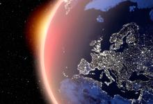 Уроки кризиса: как мировая экономика изменилась за 10 лет