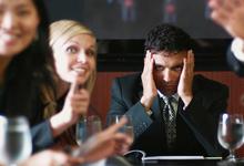 Слабое звено: пять типов самых несносных сотрудников
