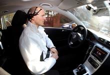 Как силой мысли управлять автомобилем и строить из шелухи гречихи