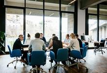 Без обид: как правильно критиковать сотрудников