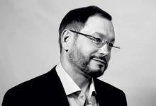 Миллиардер Глеб Фетисов рассказал о реванше бюрократии в развитых странах