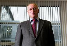 Александр Аузан: «Сейчас мы отдаем государству в виде налогов 48 копеек с рубля»