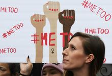 Моральный кодекс: как движение против домогательств меняет Голливуд