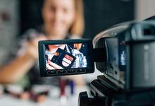 Русский блогер: что нужно знать о работе с лидерами мнений