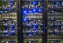 Старый трюк: почему российские компании не могут защитить данные