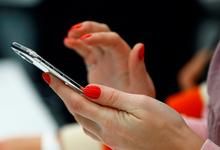 Баги Apple: как проверить безопасность iPhone и Mac