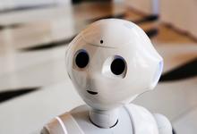 Восстание машин. Какие риски искусственный интеллект создает для экономики