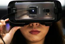 Деньги из «Матрицы». Стоит ли инвестировать в виртуальную реальность