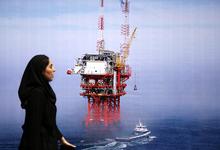 Политика разрушений: разрыв ядерной сделки с Ираном обвалит цены на нефть