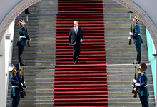 Пришли за  Путиным. Чем грозят Кремлю новые санкции США
