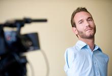 Мастер слова: как научиться зарабатывать на публичных выступлениях