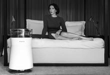 LG SIGNATURE — техника, меняющая будущее