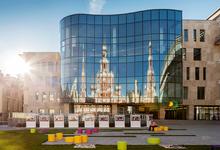 Короли российской недвижимости за год заработали на аренде более $8 млрд