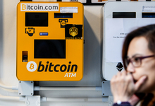 Новая надежда: биткоин рвется к $12 000