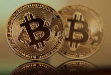Крушение биткоина: главная криптовалюта стоит ниже $9000